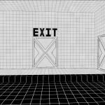 antichamber-exit