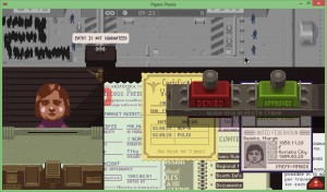 papers-please01