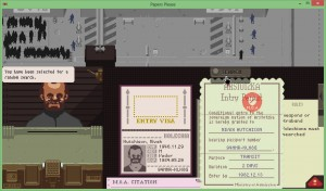papers-please02