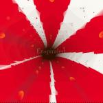 LuxuriaSuperbia-20131102-172851