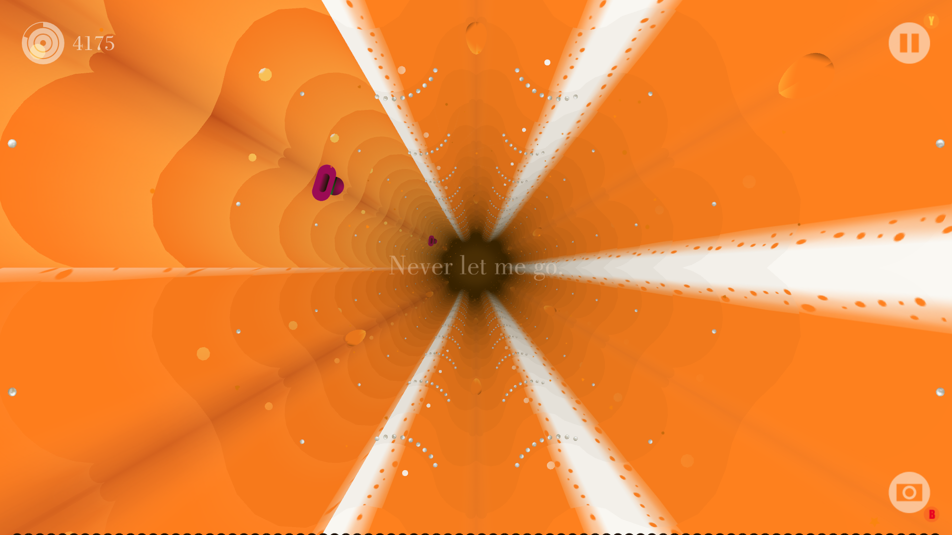 luxuria superbia how to play