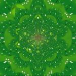 LuxuriaSuperbia-20131102-174857
