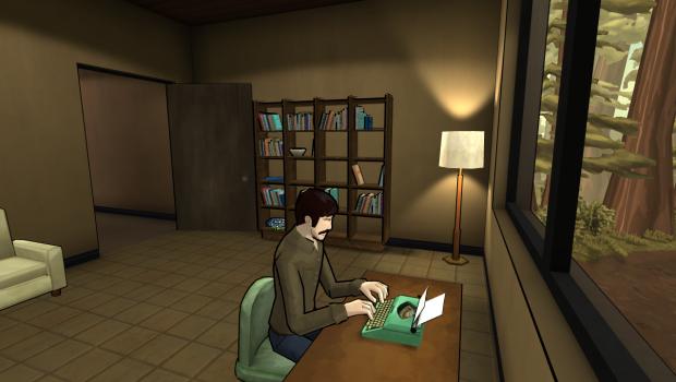 novelist-header