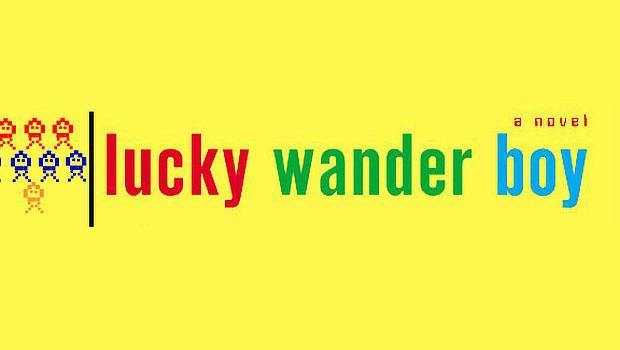 luckywanderboy-header