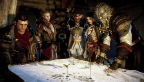 dragon-age-inquisition-preview-08