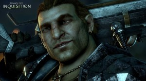 varric_dragon_age_inquisition_2