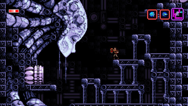 axiom-verge-screnshot-01-ps4-us-13jun13